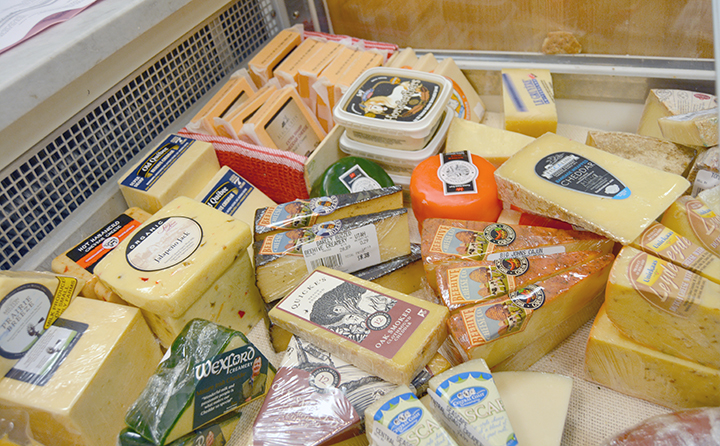 cheese central lodi